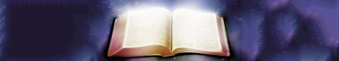 open-bibleheader