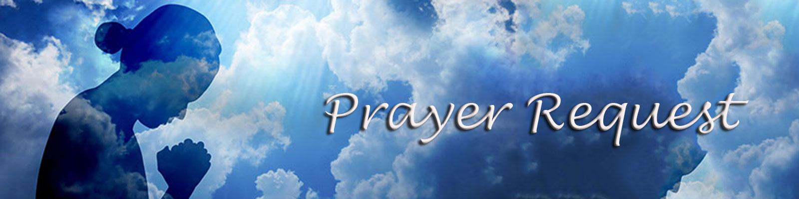 prayer-request2